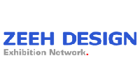 Zeeh Design