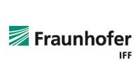 Frauenhofer IFF