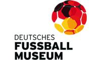 Deutsches Fußball Museum